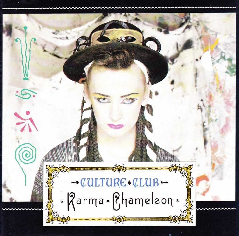 Culture Club-Karma Chameleon10c.jpg